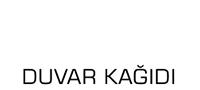 keremduvarkagidi.com