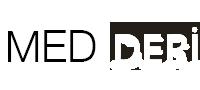 medderi.com